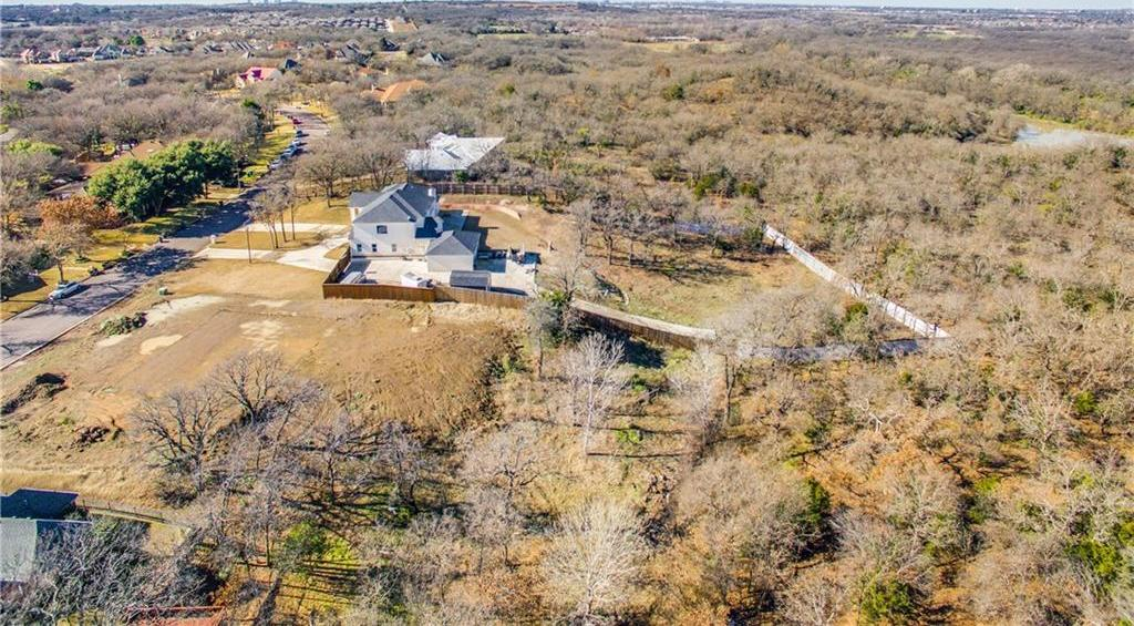Sold Property | 8821 Racquet Club Drive Fort Worth, Texas 76120 5