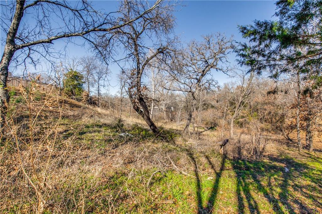 Sold Property | 8821 Racquet Club Drive Fort Worth, Texas 76120 7