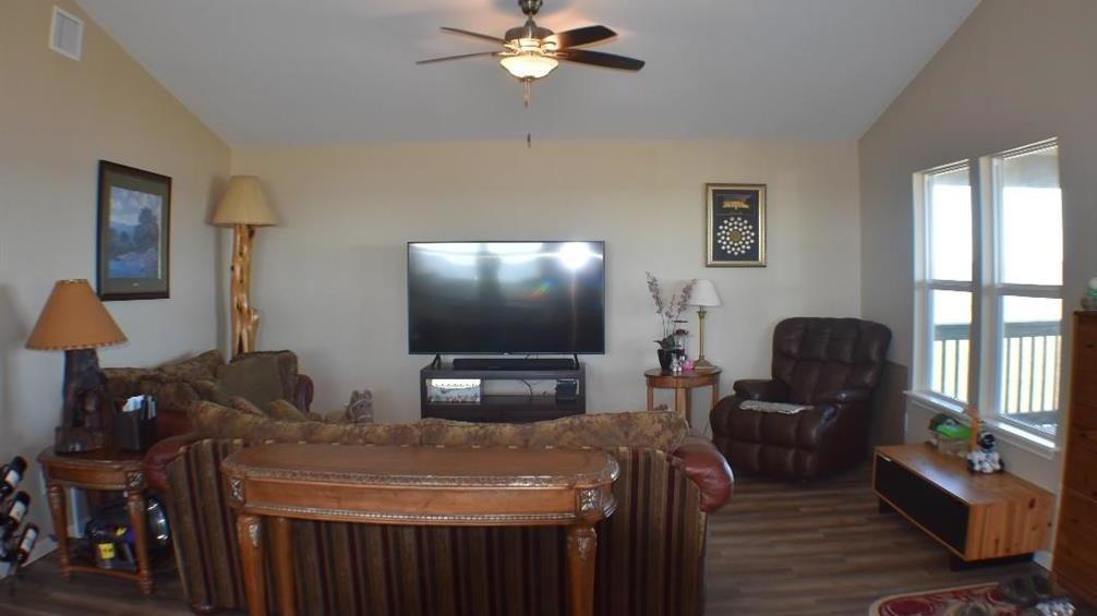 Active | 1207 Bay Drive Drive Palacios, TX 77465 19