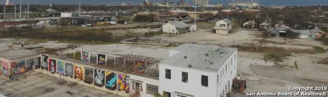 Off Market | 103 ESSEX ST  San Antonio, TX 78210 4