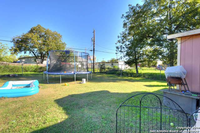 Off Market | 1011 Peabody Ave  San Antonio, TX 78211 4