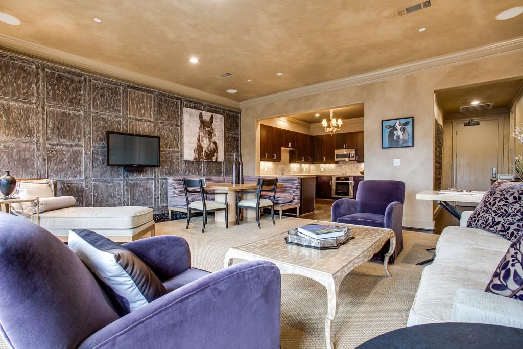 Sold Property | 2300 Leonard Street #403 Dallas, Texas 75201 0