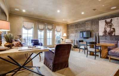 Sold Property | 2300 Leonard Street #403 Dallas, Texas 75201 1
