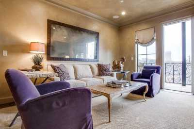 Sold Property | 2300 Leonard Street #403 Dallas, Texas 75201 3