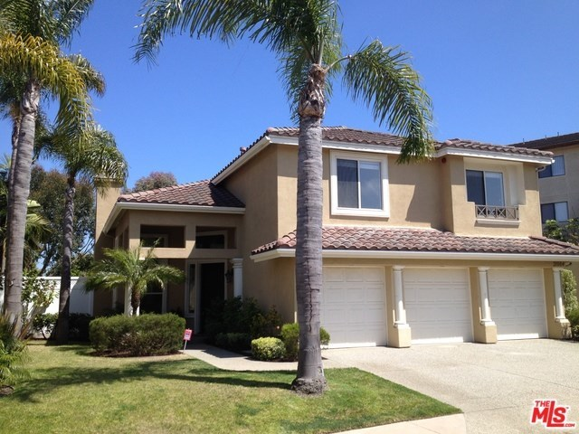 Leased | 21084 WENDY Drive Torrance, CA 90503 0