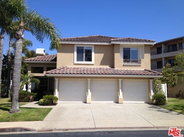 Leased | 21084 WENDY Drive Torrance, CA 90503 1