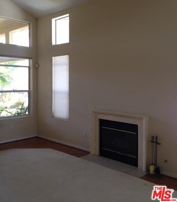 Leased | 21084 WENDY Drive Torrance, CA 90503 3