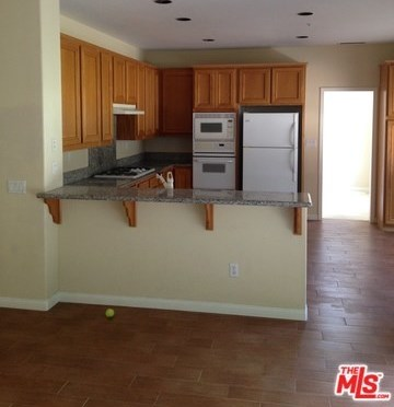 Leased | 21084 WENDY Drive Torrance, CA 90503 5