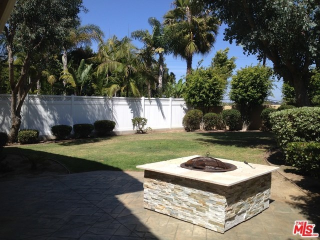 Leased | 21084 WENDY Drive Torrance, CA 90503 7