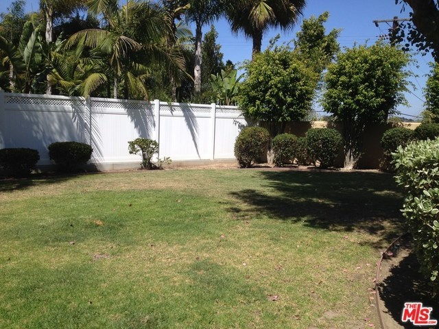 Leased | 21084 WENDY Drive Torrance, CA 90503 8