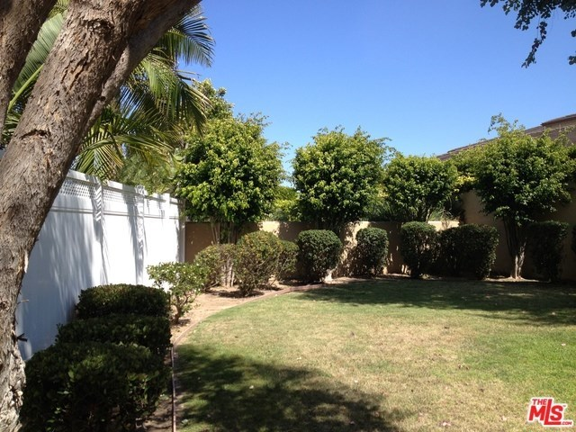 Leased | 21084 WENDY Drive Torrance, CA 90503 9