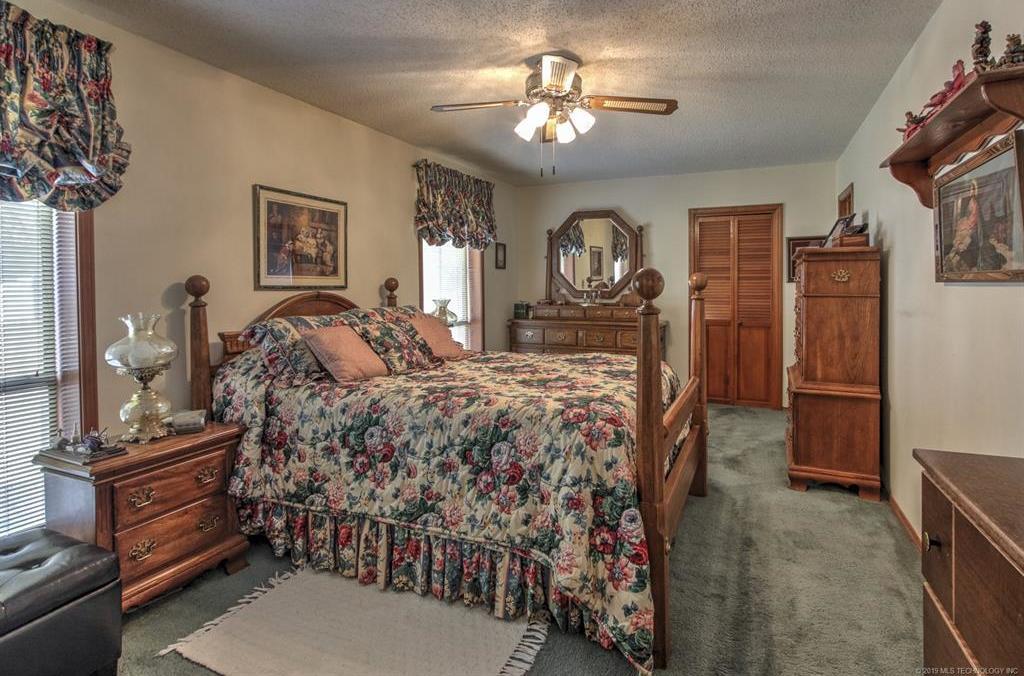 Off Market | 4508 E 510 Road Pryor, Oklahoma 74361 13