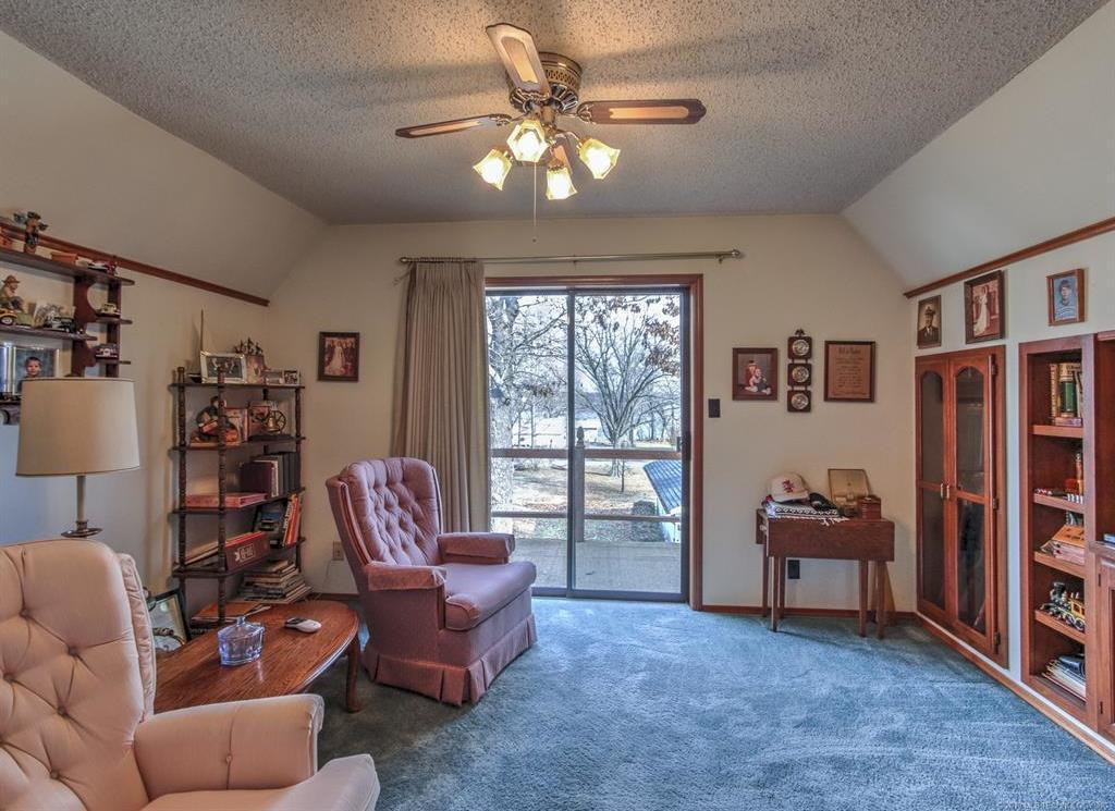 Off Market | 4508 E 510 Road Pryor, Oklahoma 74361 20