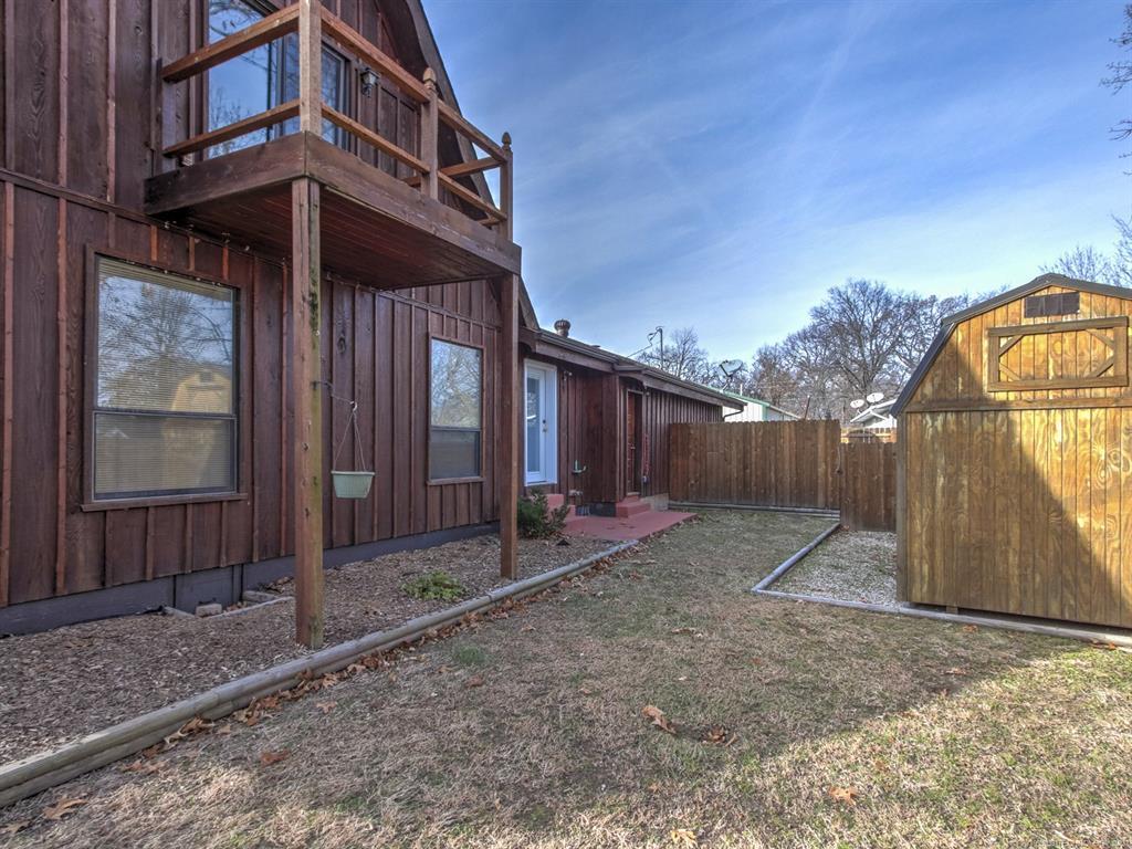 Off Market | 4508 E 510 Road Pryor, Oklahoma 74361 25