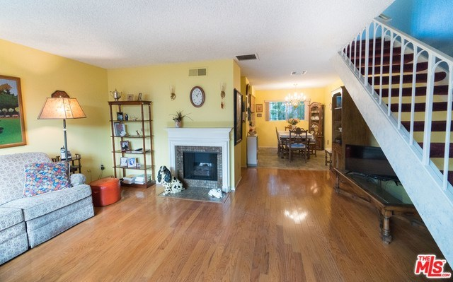 Closed   3314 GRIFFITH PARK  #2 Los Angeles, CA 90027 0