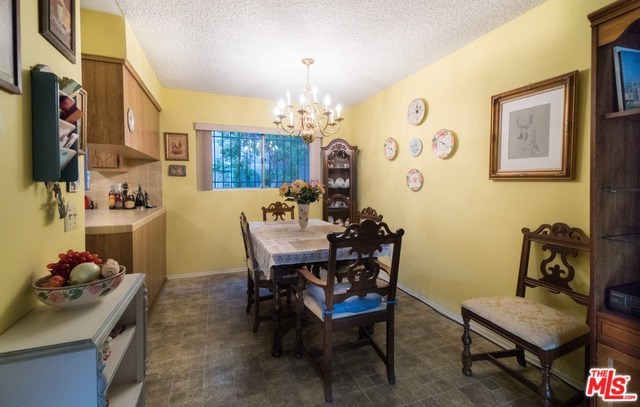 Closed   3314 GRIFFITH PARK  #2 Los Angeles, CA 90027 4