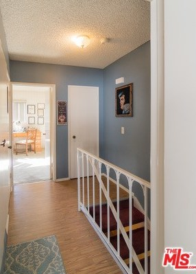 Closed   3314 GRIFFITH PARK  #2 Los Angeles, CA 90027 9