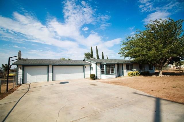 Closed | 17584 Willow Street Hesperia, CA 92345 0