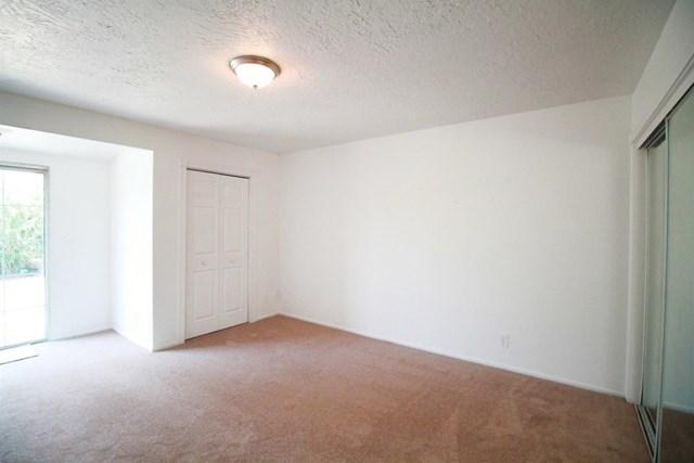 Closed | 17584 Willow Street Hesperia, CA 92345 17