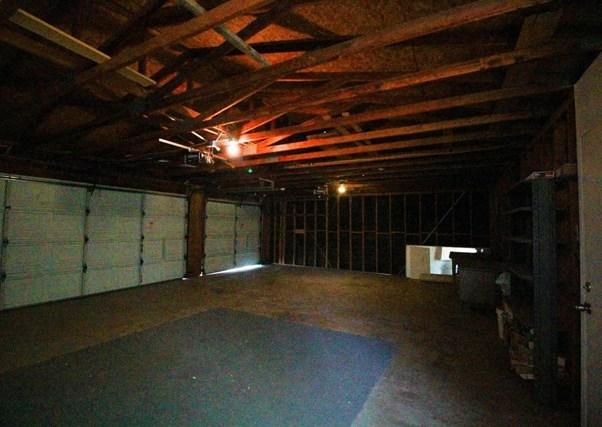 Closed | 17584 Willow Street Hesperia, CA 92345 20