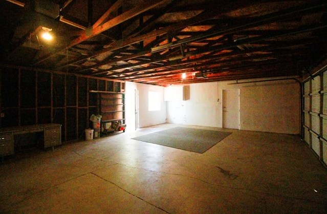 Closed | 17584 Willow Street Hesperia, CA 92345 21