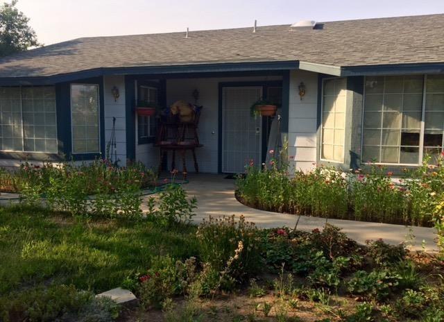 Closed | 17584 Willow Street Hesperia, CA 92345 27