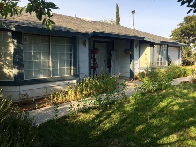 Closed | 17584 Willow Street Hesperia, CA 92345 28