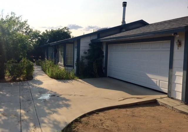 Closed | 17584 Willow Street Hesperia, CA 92345 31