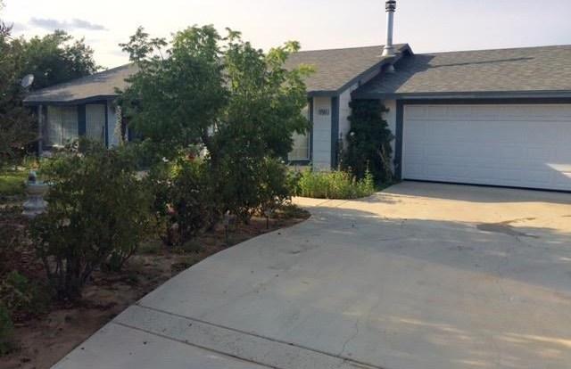 Closed | 17584 Willow Street Hesperia, CA 92345 32