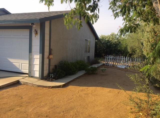 Closed | 17584 Willow Street Hesperia, CA 92345 33