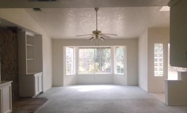 Closed | 17584 Willow Street Hesperia, CA 92345 37
