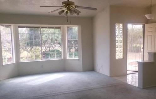 Closed | 17584 Willow Street Hesperia, CA 92345 38