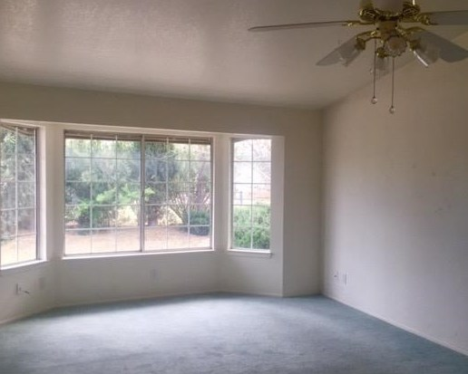 Closed | 17584 Willow Street Hesperia, CA 92345 40