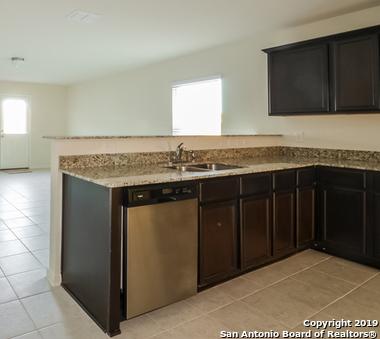 Off Market | 2855 LAVENDER MDW  San Antonio, TX 78222 5