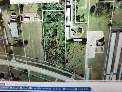 Off Market | 1335 E Graham Avenue Pryor, Oklahoma 74361 2