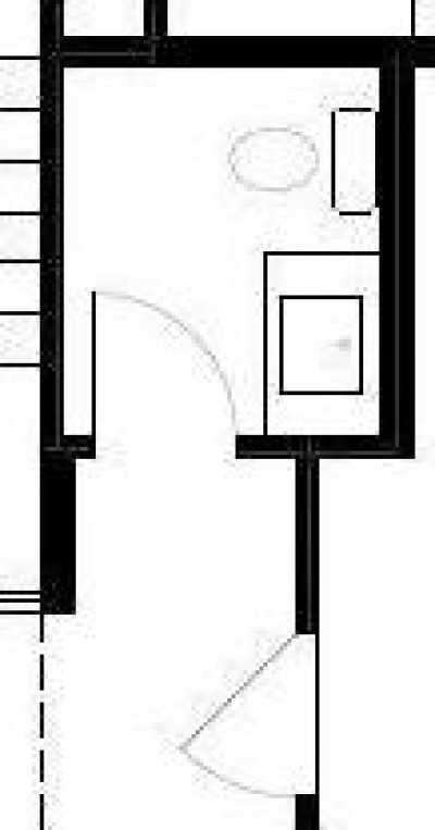Sold Property | 14807 Wintergrass  Frisco, Texas 75035 3