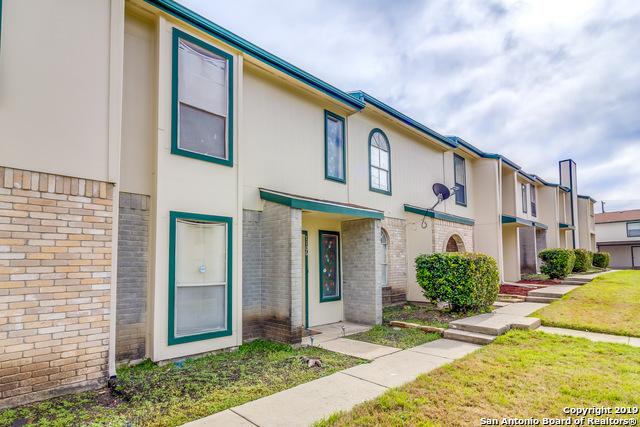 Off Market   4949 Hamilton Wolfe Rd  #7106 San Antonio, TX 78229 0