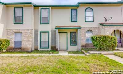 Off Market   4949 Hamilton Wolfe Rd  #7106 San Antonio, TX 78229 2
