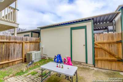 Off Market   4949 Hamilton Wolfe Rd  #7106 San Antonio, TX 78229 11