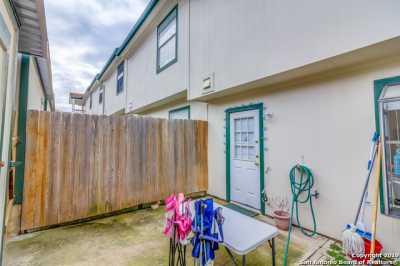 Off Market   4949 Hamilton Wolfe Rd  #7106 San Antonio, TX 78229 12