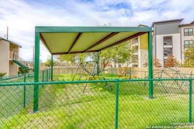 Off Market   4949 Hamilton Wolfe Rd  #7106 San Antonio, TX 78229 20