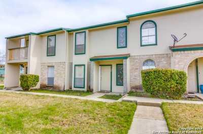 Off Market   4949 Hamilton Wolfe Rd  #7106 San Antonio, TX 78229 3