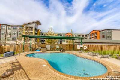 Off Market   4949 Hamilton Wolfe Rd  #7106 San Antonio, TX 78229 22