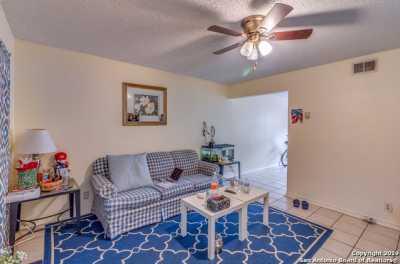 Off Market   4949 Hamilton Wolfe Rd  #7106 San Antonio, TX 78229 5
