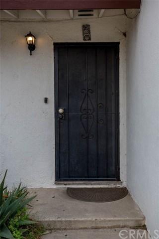 Closed | 1041 N Alice  Avenue Rialto, CA 92376 1