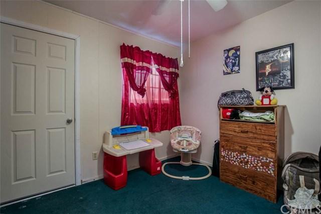 Closed | 1041 N Alice  Avenue Rialto, CA 92376 10