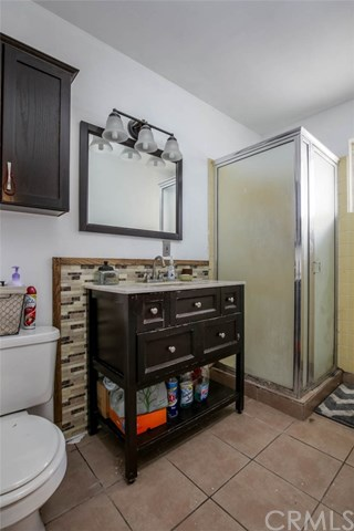 Closed | 1041 N Alice  Avenue Rialto, CA 92376 13