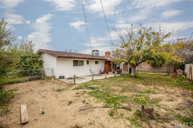 Closed | 1041 N Alice  Avenue Rialto, CA 92376 14