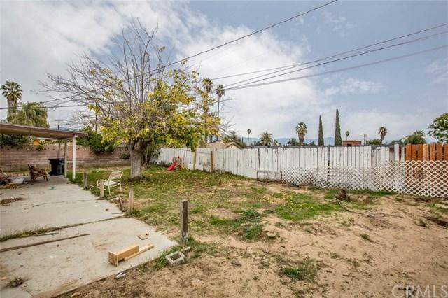 Closed | 1041 N Alice  Avenue Rialto, CA 92376 15