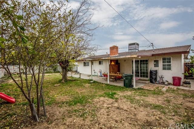 Closed | 1041 N Alice  Avenue Rialto, CA 92376 17